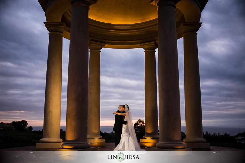 20-pelican-hill-wedding-photographer