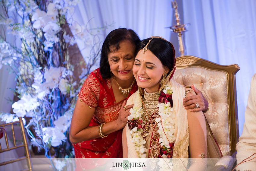 20-ritz-carlton-wedding-photographer