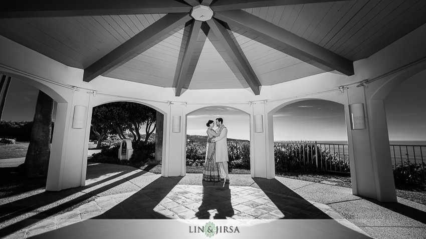 21-ritz-carlton-wedding-photographer