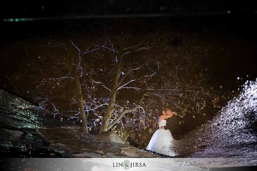 22-los-angeles-wedding-photographer