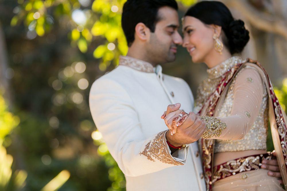 AP-Ritz-Carlton-Wedding-Photos-0171