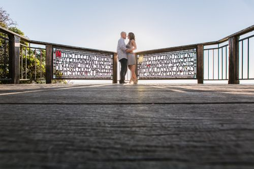 CM-victoria-beach-engagement-photos-0051