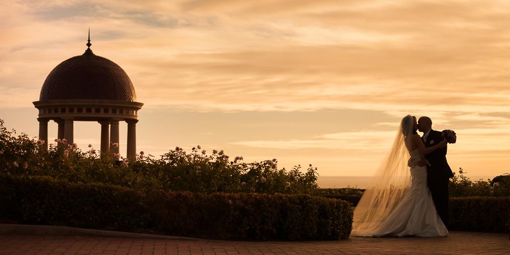 DA-pelican-hill-wedding-0427