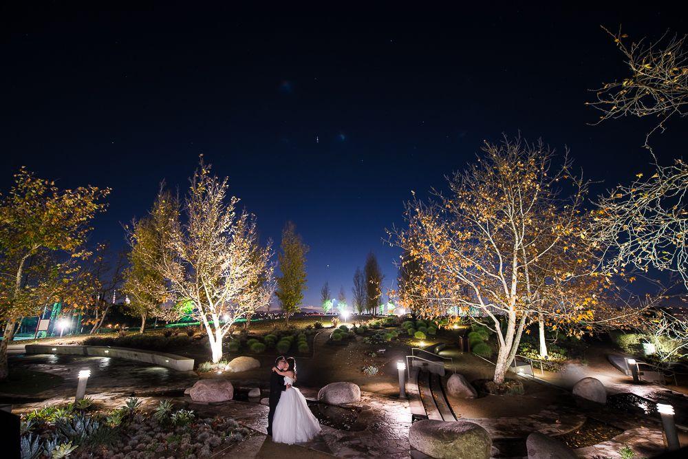 DG-diamond-bar-center-wedding-photos-1069