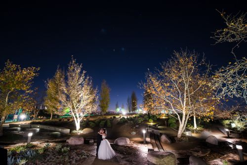 DG-diamond-bar-center-wedding-photos-1069