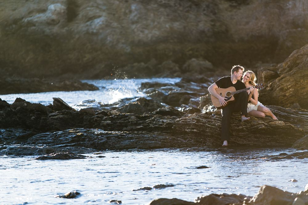 DK-Laguna-Beach_Engagement_Session_Photography-0067