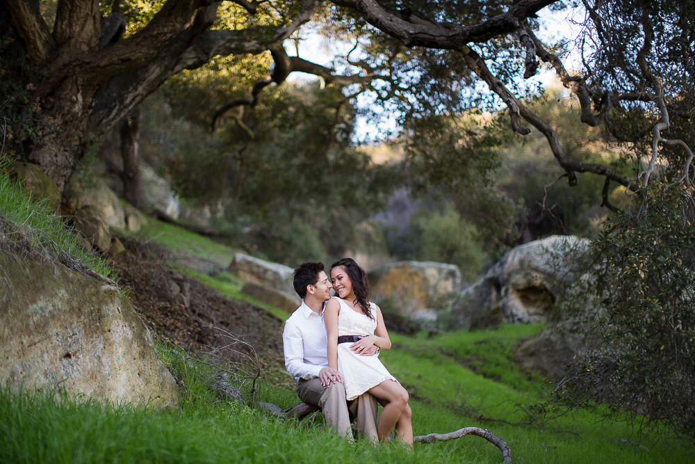 GA-laguna-beach-engagement-photos-052