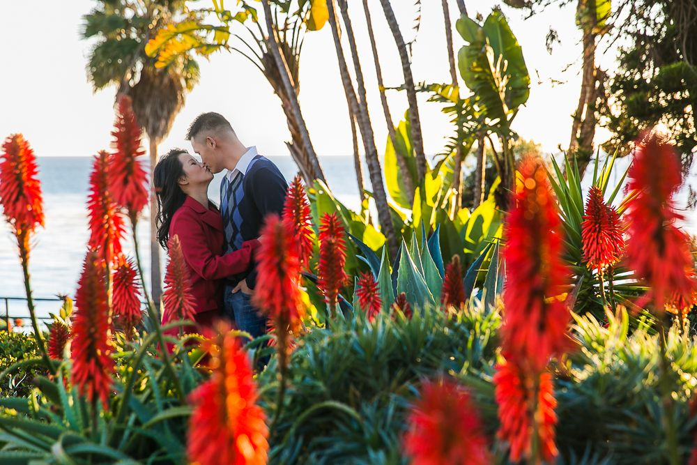 JM-laguna-beach-engagement-photos-0052
