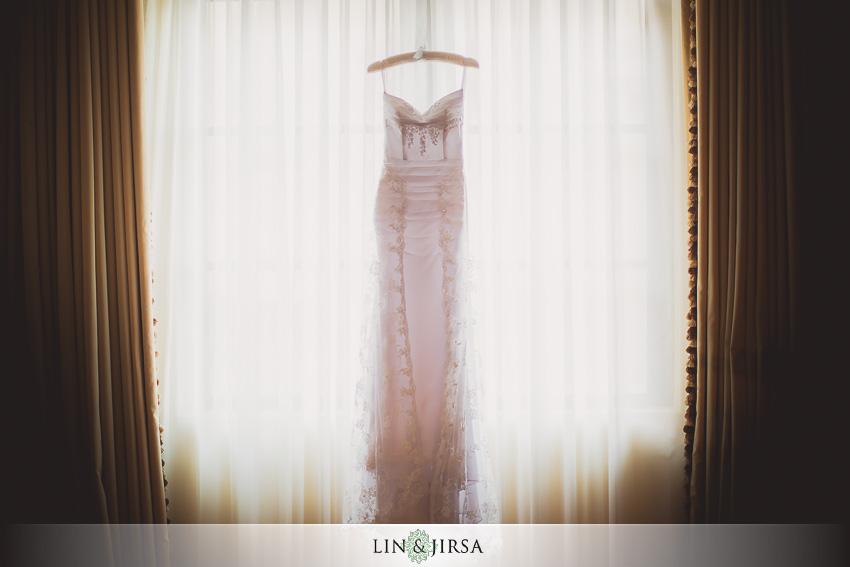 01-beverly-hills-montage-wedding-photographer