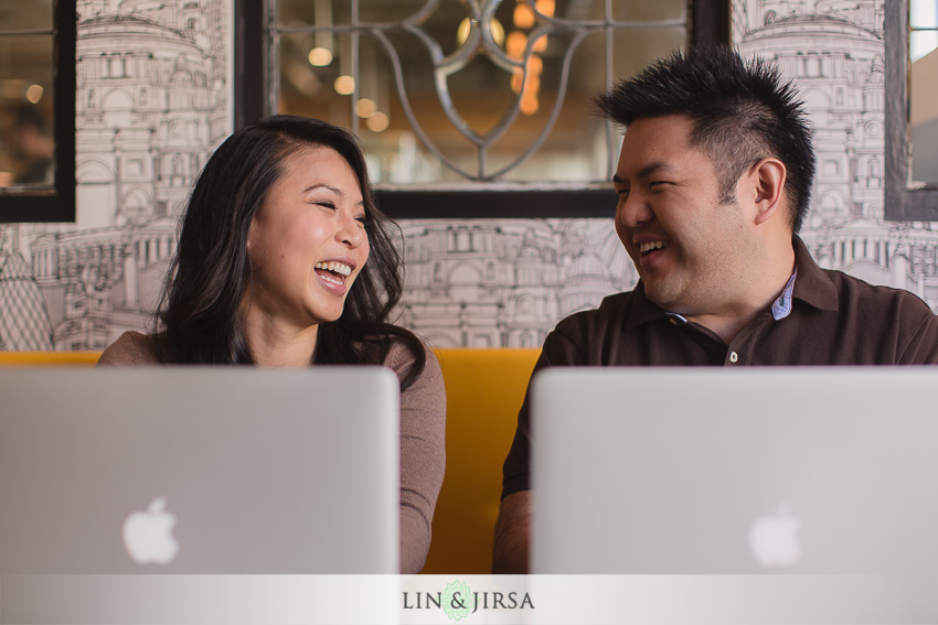 01-jeffrey-open-space-engagement-photography