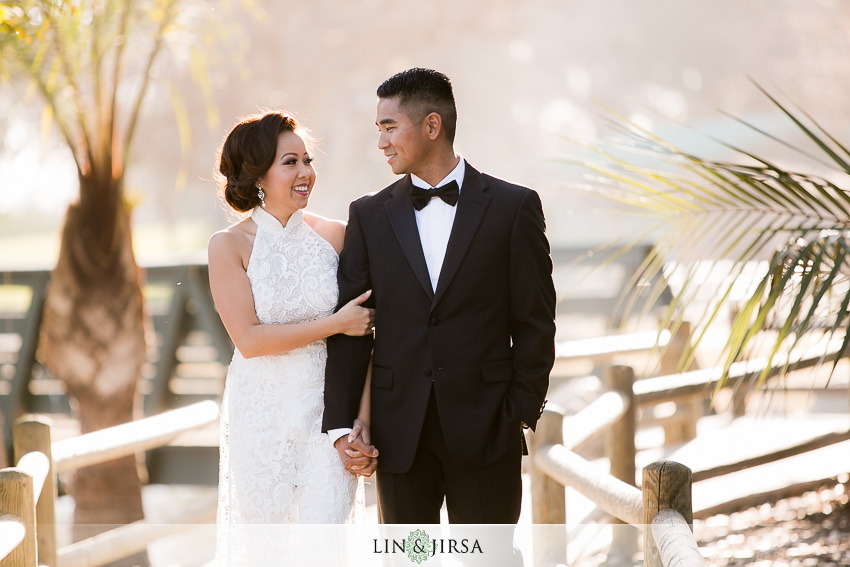 01-orange-county-day-after-wedding-photos-