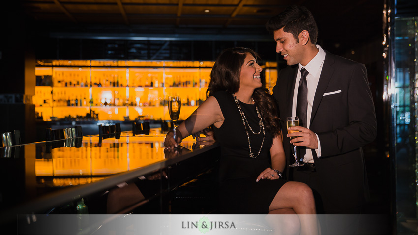 01-sls-hotel-beverly-hills-engagement-photographer