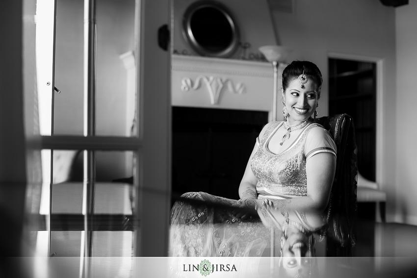 01-vibiana-los-angeles-wedding-photographer