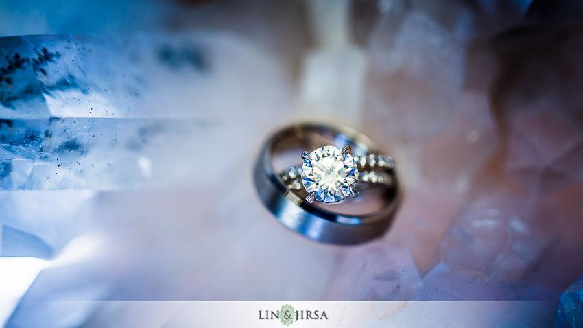 02-beverly-hills-montage-wedding-photographer