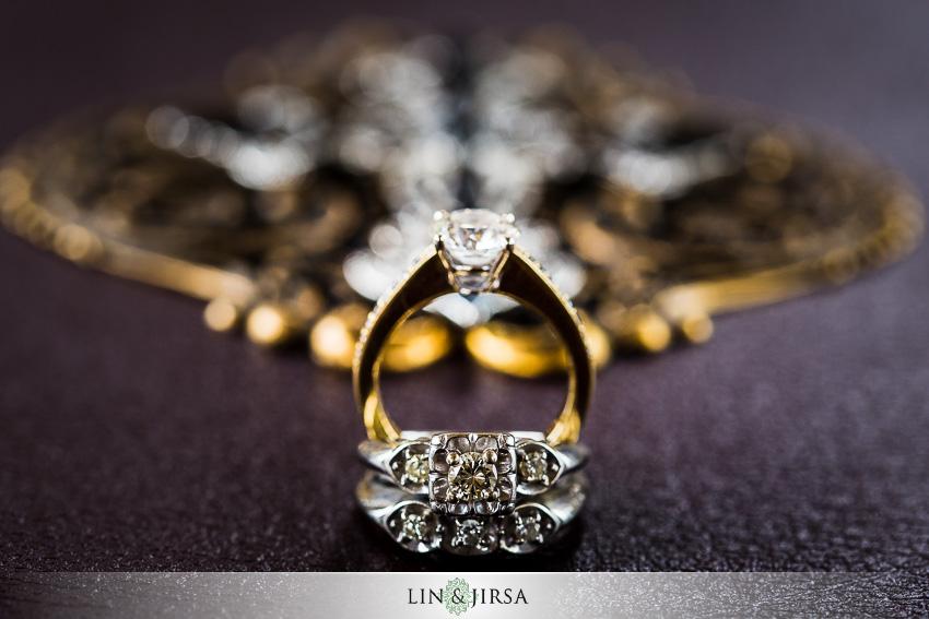 02-langham-hotel-pasadena-wedding-photographer
