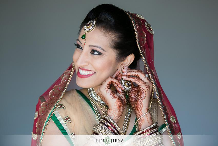 02-vibiana-los-angeles-wedding-photographer