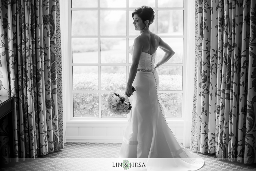 03-langham-hotel-pasadena-wedding-photographer