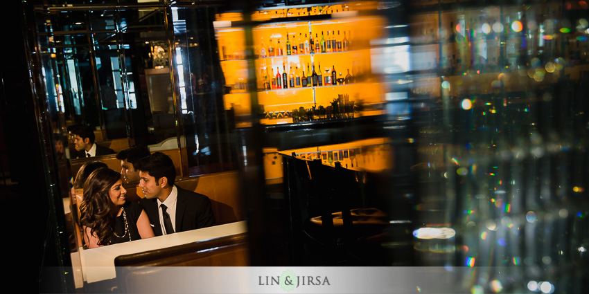 03-sls-hotel-beverly-hills-engagement-photographer