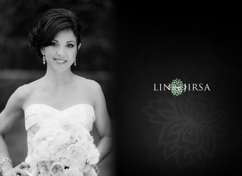 04-langham-hotel-pasadena-wedding-photographer