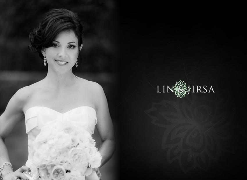 04-langham-hotel-pasadena-wedding-photographer