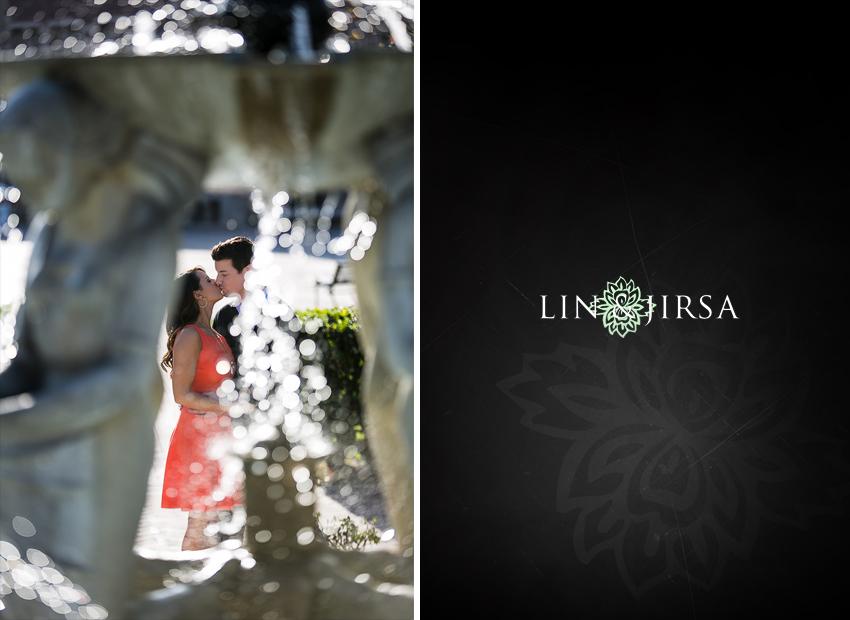 04-usc-los-angeles-engagement-photographer