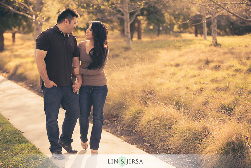 05-jeffrey-open-space-engagement-photography