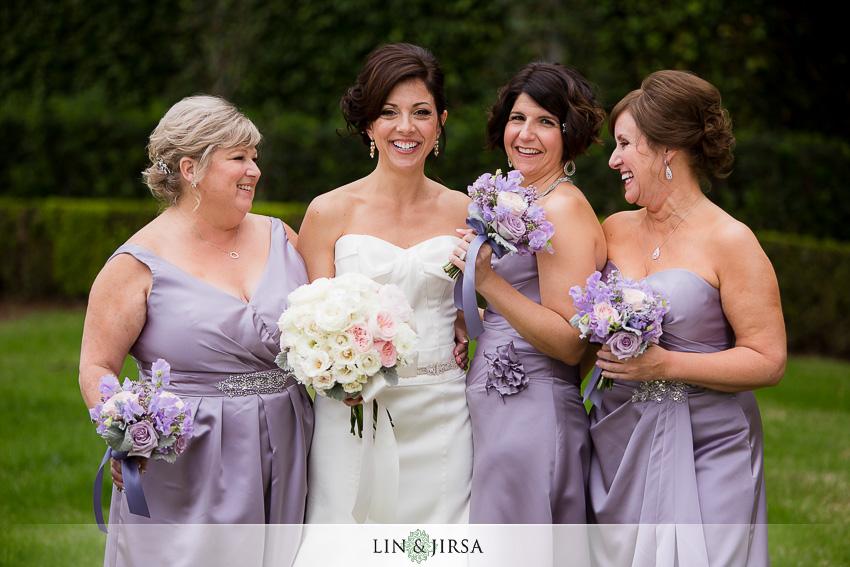 05-langham-hotel-pasadena-wedding-photographer