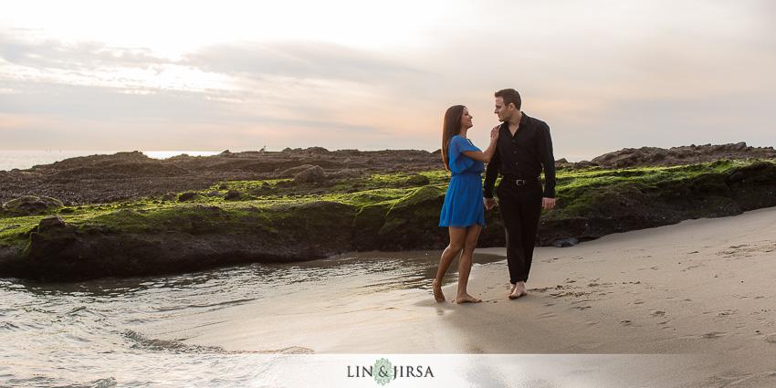 05-orange-county-engagement-beach-photos