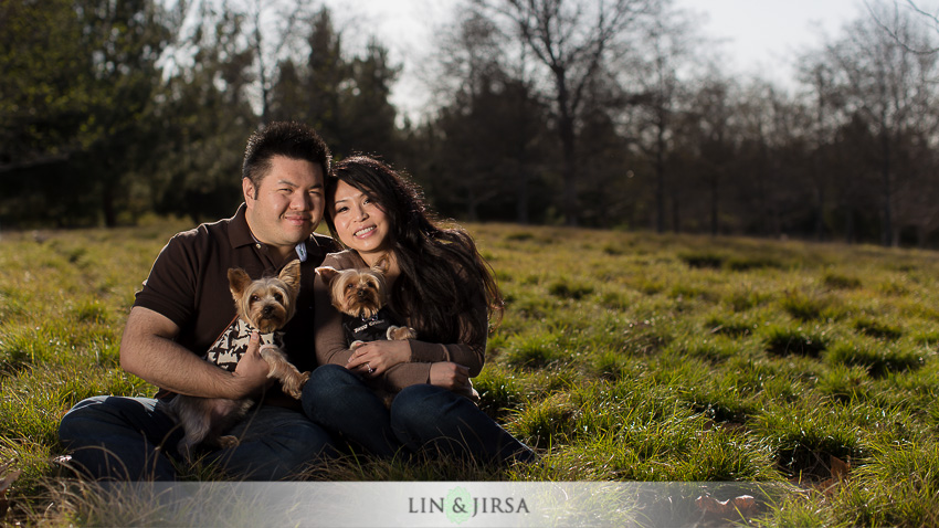 06-jeffrey-open-space-engagement-photography