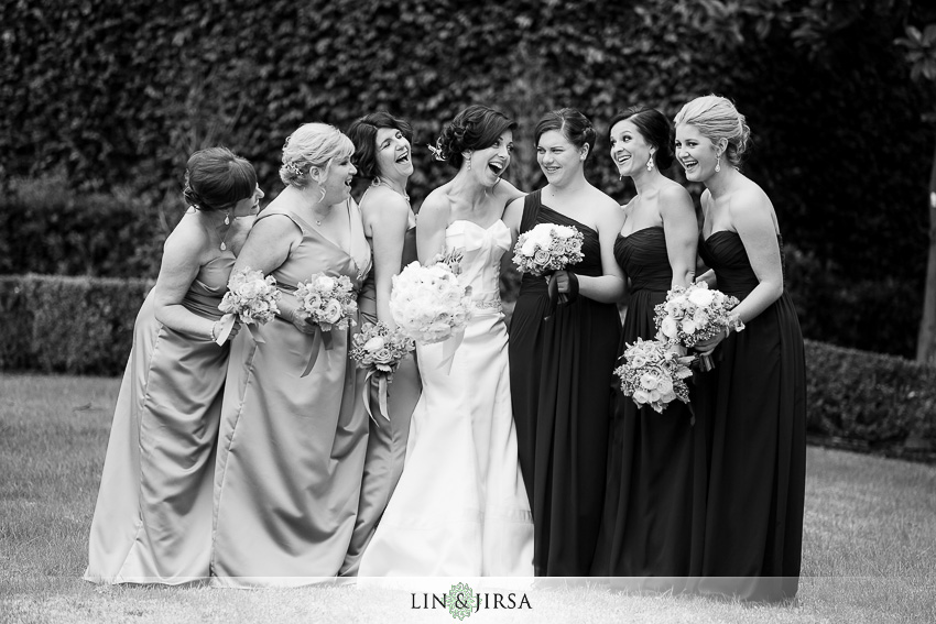 06-langham-hotel-pasadena-wedding-photographer