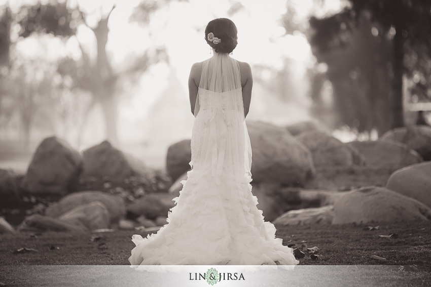 06-orange-county-day-after-wedding-photos-