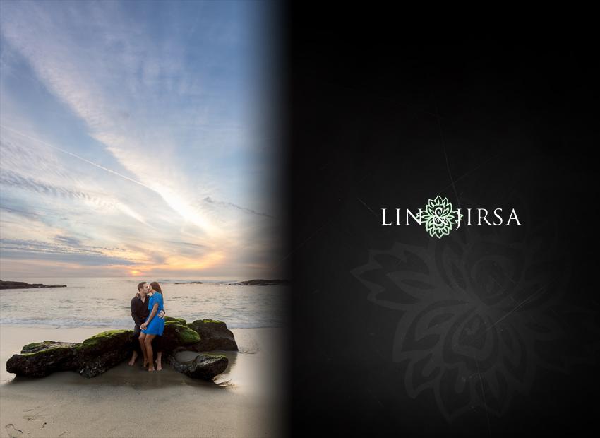 06-orange-county-engagement-beach-photos