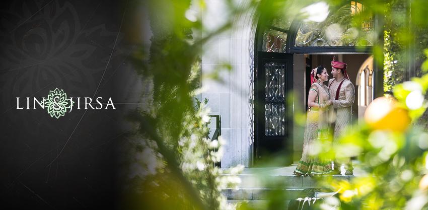 06-vibiana-los-angeles-wedding-photographer