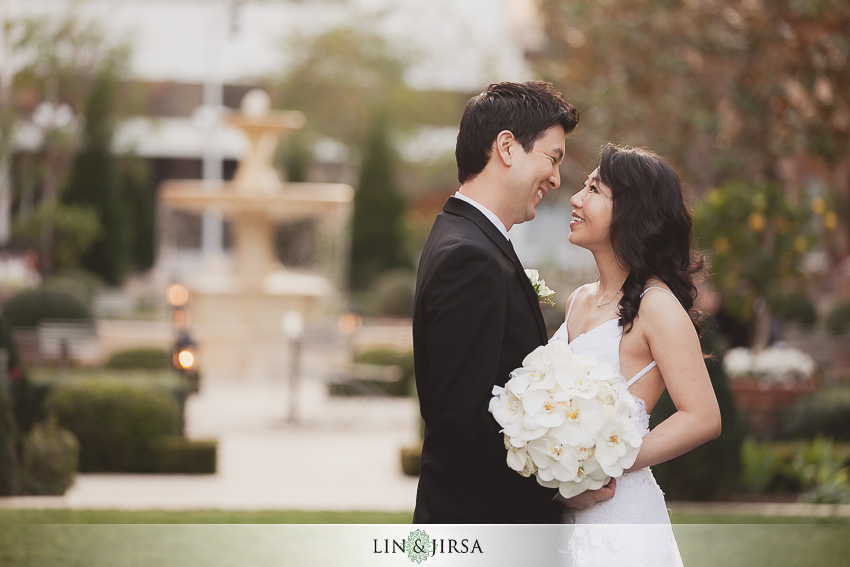 07-beverly-hills-montage-wedding-photographer