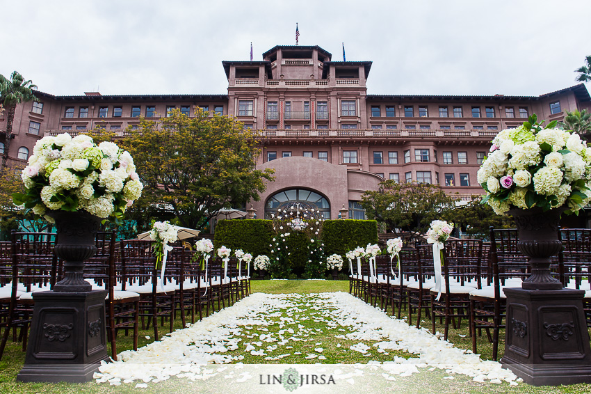 07-langham-hotel-pasadena-wedding-photographer