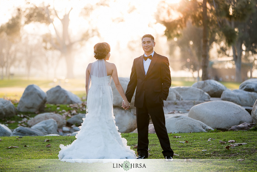 07-orange-county-day-after-wedding-photos-