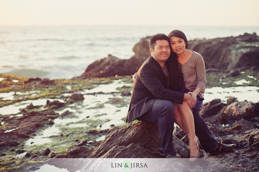 08-jeffrey-open-space-engagement-photography