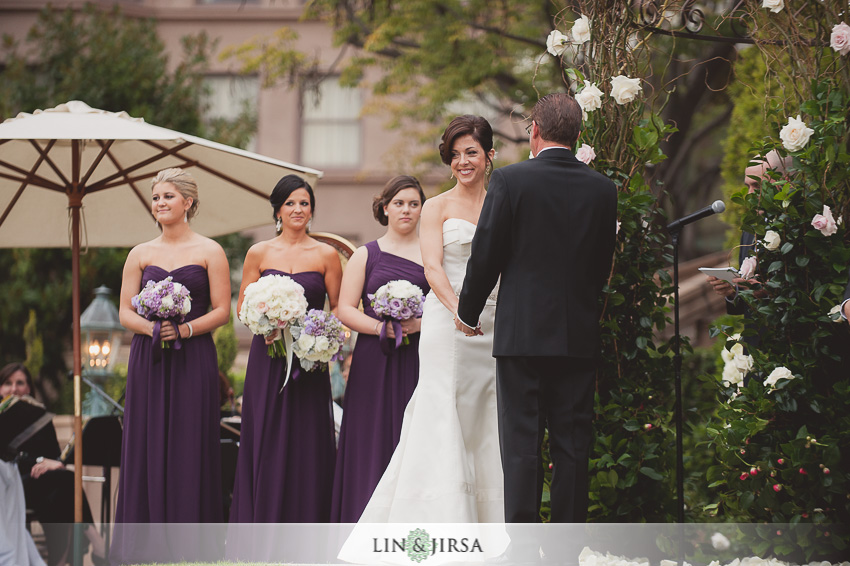 08-langham-hotel-pasadena-wedding-photographer