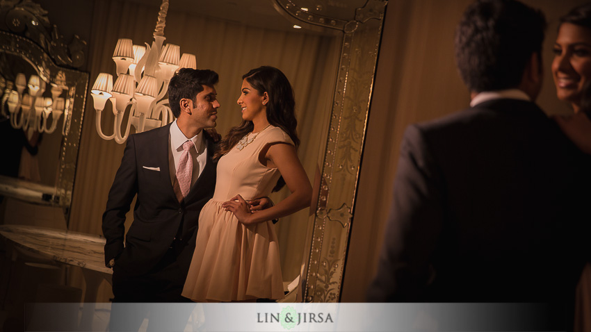 08-sls-hotel-beverly-hills-engagement-photographer