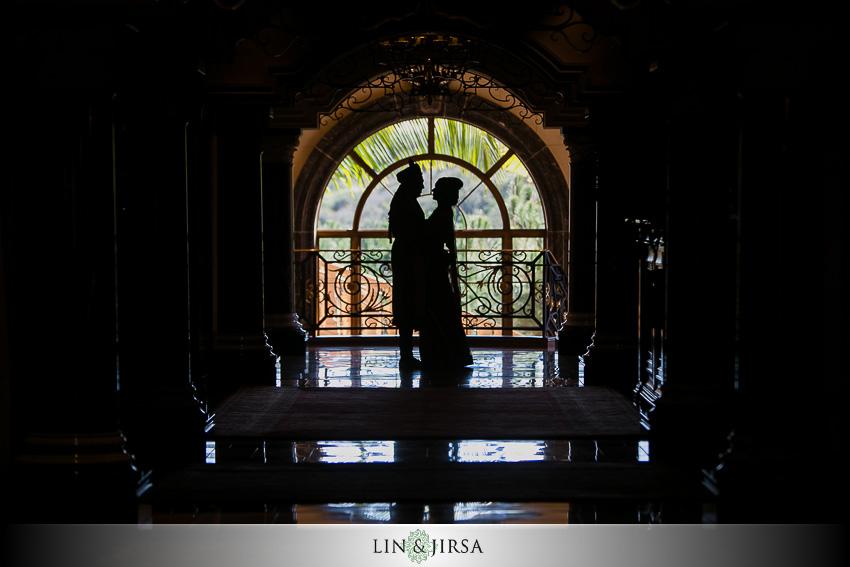 08-the-grand-del-mar-san-diego-wedding-photographer