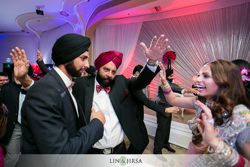 09-beverly-hills-wedding-reception-photos