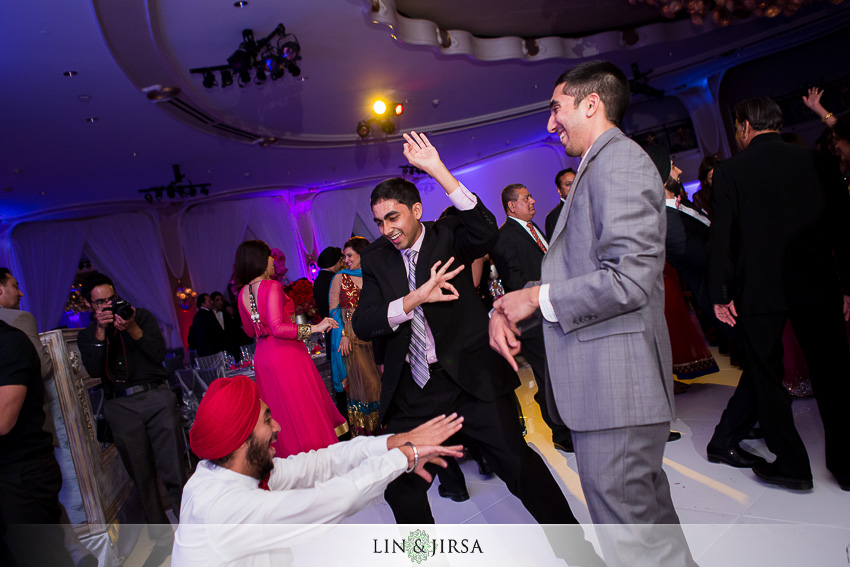 10-beverly-hills-wedding-reception-photos