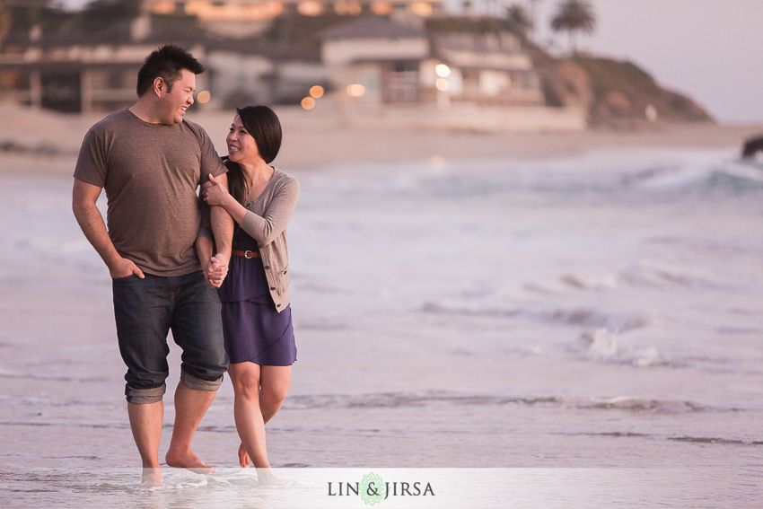 10-jeffrey-open-space-engagement-photography