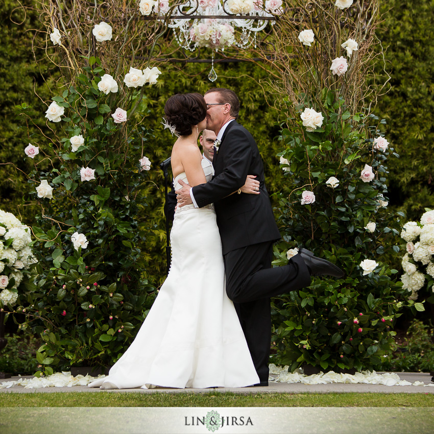 10-langham-hotel-pasadena-wedding-photographer