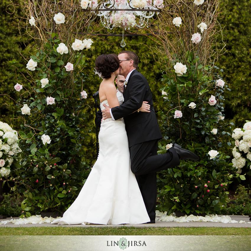 10-langham-hotel-pasadena-wedding-photographer