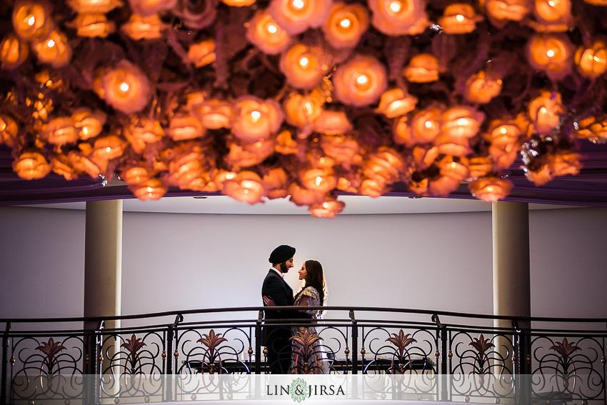 11-beverly-hills-wedding-reception-photos