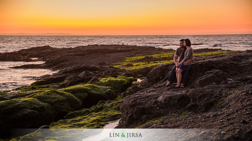 11-jeffrey-open-space-engagement-photography