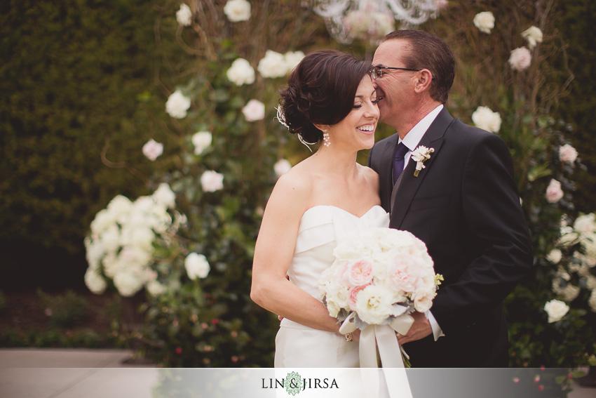 11-langham-hotel-pasadena-wedding-photographer