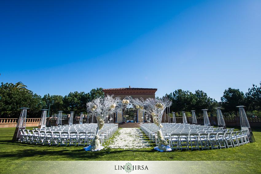 11-the-grand-del-mar-san-diego-wedding-photographer