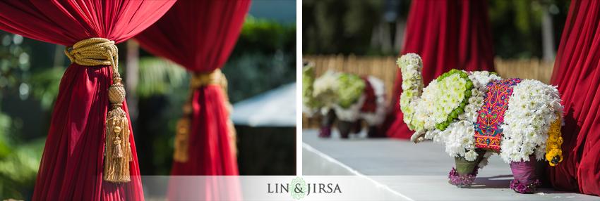 11-vibiana-los-angeles-wedding-photographer